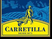 Blog Carretilla